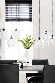 177 best modern lighting solutions images on pinterest lighting