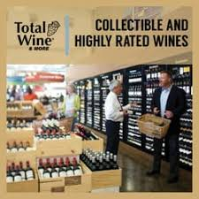 total wine more 244 photos 271 reviews wine spirits