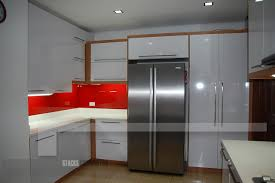 Modular Kitchen Furniture Modular Kitchen Cabinets Kitchentoday