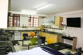 2 bed male room stayokay hostel kisii
