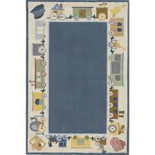 Kids Rugs For Sale by Area Rugs For Sale Littles On Dudley Chinese Hand Hook Kids