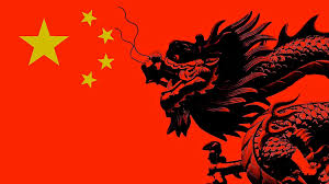 Image Chinese Flag 10 Amazing Ancient Chinese Inventions Youtube