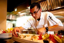 sous chef cuisine catering sous chef la california hospitality hotel