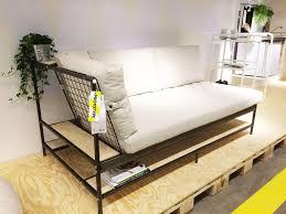 ekebol sofa for sale nouveauté ikea 2016 2017 nos coups de coeur