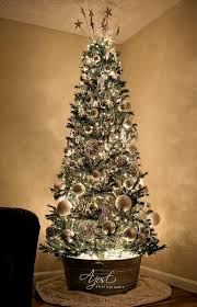 22 best trends to decorate your tree 2017 2018 images