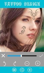 get tattoo design editor microsoft store