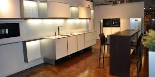 kitchens dcota fort lauderdale dania beach