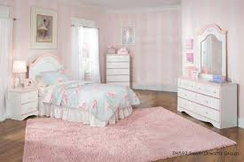 Ready Assembled White Bedroom Furniture Childrens Bedroom Furniture Ready Assembled Home Improvement Ideas