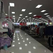 target ma black friday hours target 18 photos u0026 16 reviews department stores 210