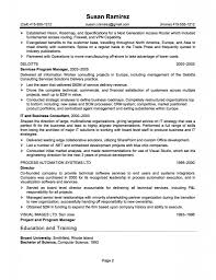Resume Examples For Computer Skills by Resume Examples Top 10 Pictures And Images As Examples Of Good