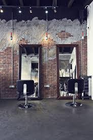 Shabby Chic Salon Furniture by Best 25 Salon Chairs Ideas On Pinterest Salon Ideas Hair