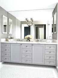 mirror wall cabinets bathroom mirror wall cabinet bathroom bed bath sophisticated bathroom wall