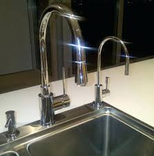 Water Filtration Faucets Kitchen Water Purifier Faucet Rnsc Co