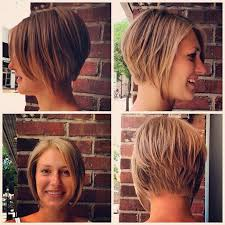 how to grow out short stacked hair 148 best haircut needed images on pinterest hair cut haircut