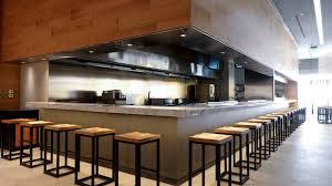 kitchen cabinet design qatar daya wagamama interior design