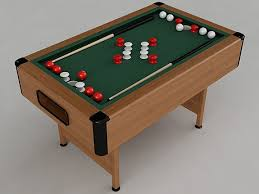 3 in one pool table can pool be played without a cue ball quora