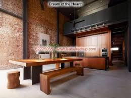 twilight house for sale 515 best inspiring interiors images on pinterest interior design