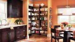 Small Kitchen Storage Cabinet Kitchen Cabinet Furniture Built In Kitchen Cabinets Kitchen