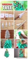 12 best diy u0026 crafts images on pinterest gift boxes how to make