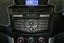 2013 Mazda Bt 50 Bergmans Auto Group