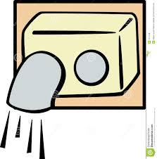 Hand Dryer Meme - make meme with hand dryer clipart