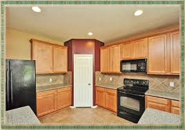 Kitchen Cabinet Blind Corner Solutions by Blind Corner Cabinet Solutions Kitchen Cabinets