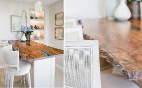 Simple White Dining Room Honeysuckle Life News U2013 Abode Interiors By Kelly Canada