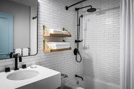 Bathroom Attendant Jobs Public Area Attendant Job Freepoint Hotel Cambridge Ma