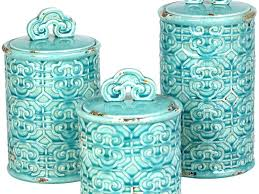 turquoise kitchen canisters turquoise kitchen canisters turquoise kitchen canisters retro