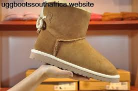 ugg boots for sale in south africa ugg boots south africa ugg boots south africa ugg classics boots