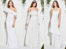 rachel zoe is launching a bridal collection people com