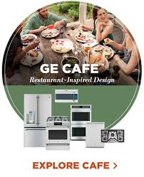 kitchen appliances refrigerators dishwashers ge appliances appliance collections