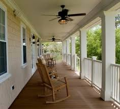 outdoor patio ceiling fans southern charm using outdoor patio ceiling fans nytexas