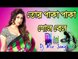 purulia mp3 dj remix download tor paka paka gol bel purulia dj mix song mp3 mp4 full hd hq mp4