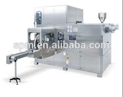 list manufacturers of floor spinner buy floor spinner get
