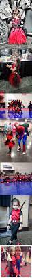 halloween costumes spiderman best 25 deadpool costume for kids ideas on pinterest mens