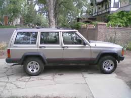 1993 jeep for sale 1993 jeep sport for sale graham