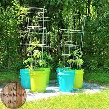 best 25 5 gallon buckets ideas on pinterest one hurricane 5