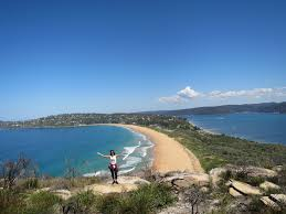 house in tillford palm beach to barrenjoey lighthouse walk plus