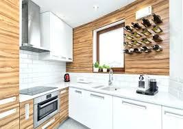 changer un plan de travail de cuisine changer plan de travail cuisine carrele changer plan de travail