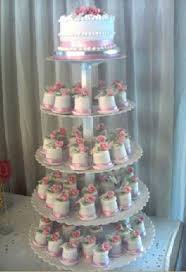 wedding cake nottingham top tier wedding cakes wedding cakes nottingham