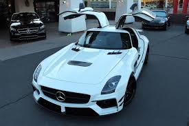 mercedes plaza motors 2011 mercedes sls amg sls amg tempe arizona plaza motors inc