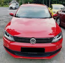 lexus singapore hotline carquotations com sg one stop automotive solution