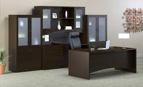 Kitchen Office Furniture Comfortable High Quality Office Desks In Raleigh We Sell