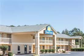 Emmanuel College It Help Desk Hotels Near Emmanuel College Franklin Springs See Discounts
