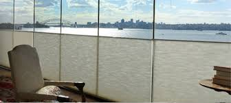 Bottom Up Roller Blinds Cellular Shades U Blinds Australia Shutters And Awnings