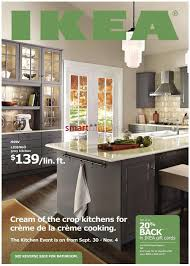 Ikea Kitchen Event by Ikea Canada Flyers