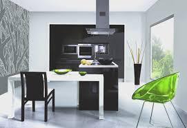 kitchen top kitchen european design interior design ideas