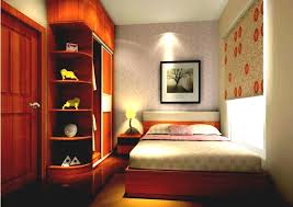 small bedroom decorating ideas on a budget small bedroom design ideas on a budget nrtradiant