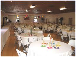 Wedding Hall Rentals American Legion Post 568 Stevensville Hall Rental Wedding
